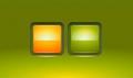 http://uslugi.ba4ka.com/images/com_adsmanager/categories/9cat_t.jpg